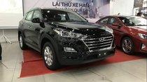 Bán Hyundai Tucson 2019 đủ màu giao ngay, giá cực tốt, KM cực cao, trả góp 85%, lãi ưu đãi, liên hệ:0939493259