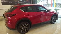 Bán Mazda CX-5 2.5AT 2019, giá 939tr, ngân hàng hỗ trợ 80%, tặng kèm gói phụ kiện chính hãng lên đến 20tr