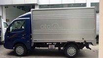 Bán xe tải Tata 1.2 tấn, tiêu thụ 5l/100km, điều hòa 2 chiều. LH 0966438209