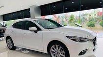 Cần bán xe Mazda 3 1.5 năm sản xuất 2019, màu trắng