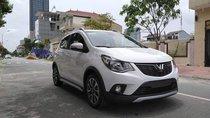VinFast Fadil 1.4 CVT - An toàn - Hiện đại - Tiết kiệm nhiên liệu - Giá tốt - Nhận xe sớm