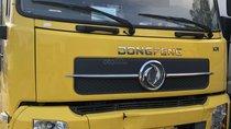 Bán Dongfeng (DFM) B170, tải trọng 9350kg