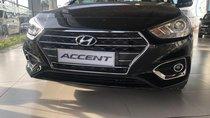 Bán xe Hyundai Accent 1.4MT 2019, giá tốt tại cần thơ, hổ trợ vay ngân hàng lên đến 80%, liên hệ hotline để được tư vấn