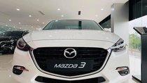 [Mazda Hà Đông] Mazda 3 1.5 2019- Ưu đãi hơn 30 triệu, quà tặng khủng, liên hệ 0975.029.689 để biết thêm chi tiết