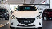 [Mazda Hà Đông] Mazda 2 2019 nhập Thái - tặng BHVC - quà tặng khủng - Hotline 0975.029.689 để biết thêm chi tiết