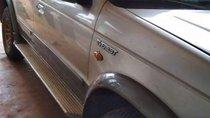 Cần bán xe Ford Ranger đời 2005, nhập khẩu nguyên chiếc, xe đẹp