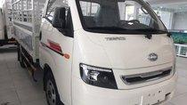 Bán xe Daehan Teraco 240L thùng khung mui mới 100%, LH 0935.665.087