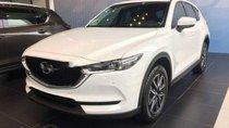 (Mazda Hà Đông) Bán CX 5 mới 2019, ưu đãi khủng trong tháng 5 lên đến gần 100 triệu