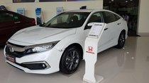 [Honda ô tô Hải Phòng] Bán xe Honda Civic 1.8G - Giá tốt nhất - hotline: 094.964.1093