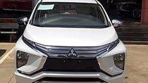 Mitsubishi Đăk Lăk bán Mitsubishi Xpander 2019, màu trắng, nhập khẩu nguyên chiếc