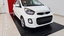 Bán Kia Morning - mẫu xe Hatchback bán chạy nhất Việt Nam