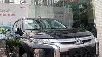 Mitsubishi Đắk Lắk bán Triton thế hệ mới 2019