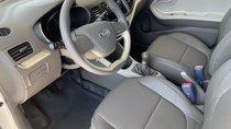 Kia Morning bản mới số tự động, giá chỉ 100tr nhận xe, tặng phụ kiện, tiền mặt