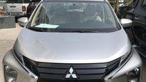 Bán Mitsubishi Xpander đời 2019, màu bạc, xe nhập