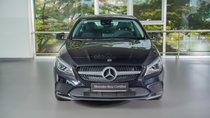 Bán Mercedes CLA 200 2017 cũ nhập khẩu, gía 1.459 tỷ, giảm 319 triệu