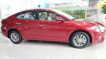 Chỉ từ 107 triệu có ngay xe Hyundai Elantra chính hãng - Đủ màu - Giao ngay - Quà tặng hấp dẫn - Gía tốt nhất miền Nam