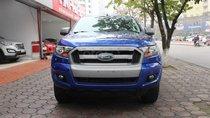Ford Ranger XLS 4X2 MT sản xuất 2015