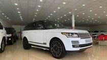 Bán Range Rover HSE sản xuất 2014, đăng ký 2015, tên cá nhân