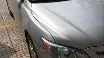 Bán Toyota Camry 2.5 LE sản xuất năm 2009, màu bạc