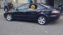 Bán xe Mazda 6 đời 2004, 245tr