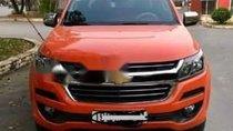 Bán Chevrolet Colorado LTZ 2.5AT năm sản xuất 2018, giá 680tr