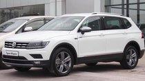 (SUV Đức) Xe 7 chỗ giá tốt dưới 1,9 tỷ, bền bỉ, công nghệ mới hiện đại trả trước 350 triệu, có nên không