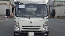 Bán xe tải Đô Thành IZ65 2T2 – 3T5 thùng kín dài 4m3 xe mới giao ngay