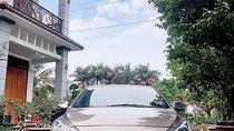 Bán Hyundai Accent Blue 2014, nhập khẩu chính chủ, 430tr