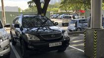 Bán RX 330 đăng ký 2006, xe nhập chất lượng cao, giá 620tr phù hợp