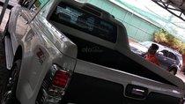 Ngân hàng thanh lý bán đấu giá xe ô tô bán tải Chevrolet Colorado LTZ 2017 giá từ 620 triệu