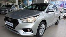 Bán Hyundai Accent 2019, giá cạnh tranh nhất miền tây, trả trước khoản 140 triệu, liên hệ hotline 0938220147 để được hổ trợ