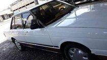 Bán Nissan Bluebird đời 1982, màu trắng