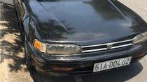 Cần bán lại xe Honda Accord năm sản xuất 1992