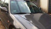Bán Honda Accord năm sản xuất 1993, màu xám, xe nhập