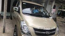 Cần bán lại xe Hyundai Grand Starex đời 2008, xe nhập