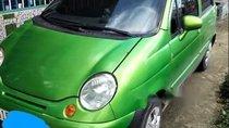 Cần bán xe Daewoo Matiz 2003, giá 73tr