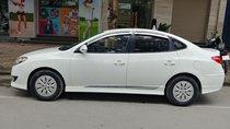 Bán ô tô Hyundai Avante đời 2012, màu trắng nhập khẩu, giá 299tr