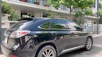 Chính chủ bán RX350 nhập Mỹ, F-Sport, xe đã độ form 2015