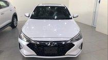 Hyundai Cầu Diễn - Bán Hyundai Elantra Sport 2019 - đủ màu, tặng 10-15 triệu - nhiều ưu đãi - LH: 0964898932