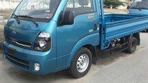Bán Thaco Kia Frontier K200 thùng lửng 1 tấn 9
