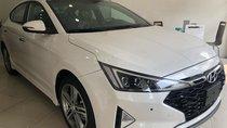 Bán Hyundai Elantra Sport 2019 - đủ màu, tặng 10-15 triệu - nhiều ưu đãi - LH: 0964898932