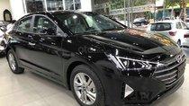 Hyundai Cầu Diễn - Bán Hyundai Elantra 1.6 - 2019 - đủ màu, tặng 10-15 triệu - Nhiều ưu đãi - LH: 0964898932