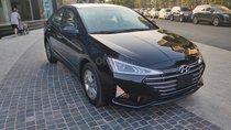 Bán Hyundai Elantra 1.6 - 2019 - đủ màu, tặng 10-15 triệu - Nhiều ưu đãi - LH: 0964898932