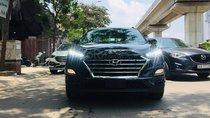 Bán Hyundai Tucson 2.0 xăng. Trả góp 80% - Lh: 0976543958