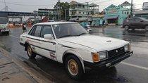 Toyota Cressida 1981, xe zin, mới đi hơn 200km về Sài Gòn, bán 29tr