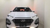 Bán Hyundai Kona Turbo 2019 - đủ màu, tặng 10-15 triệu, nhiều ưu đãi - LH: 0964898932