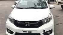 Điểm mặt các mẫu ô tô nhập khẩu đã và sắp ra mắt Việt Nam trong thời gian gần đây
