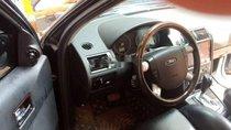 Chính chủ bán Ford Mondeo 2.5 đời 2005, màu xanh