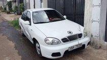 Bán xe Daewoo Lanos năm 2000, màu trắng, nhập khẩu nguyên chiếc, giá chỉ 65 triệu