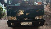 Bán xe Kia K3000S năm 1999, xe nhập
